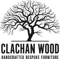 Clachan Wood News